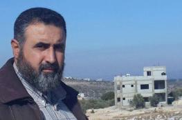 عائلته استعدت لاستقباله.. لكن الاحتلال أعاده إلى السجن