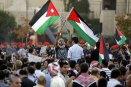 تصريحات فلسطينية جديدة حول الكونفدرالية مع الأردن