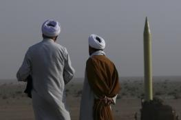 وثائق سرية تكشف أن طهران تجري أبحاث نووية لأغراض عسكرية