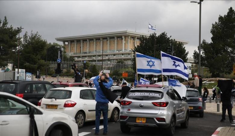 """البطالة بـ""""إسرائيل"""" تقفز لـ 20%"""