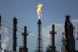 أسعار النفط تهوي لأقل سعر لها منذ 12 عاماً