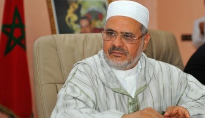 """""""علماء المسلمين"""": التطبيع مع """"إسرائيل"""" لن ينجح وهذا الدليل"""
