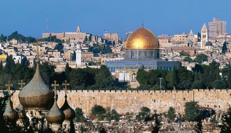 دولة جديدة تعتزم فتح سفارة لها في القدس