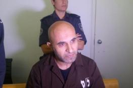 """السجن خمس سنوات لشاب من سخنين انضم لتنظيم """" داعش """""""