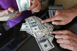 الدول العربية ستغطي اي احتياجات مالية فلسطينية