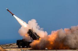 الأردن يدين محاولات استهداف السعودية بالصواريخ والطائرات المفخخة