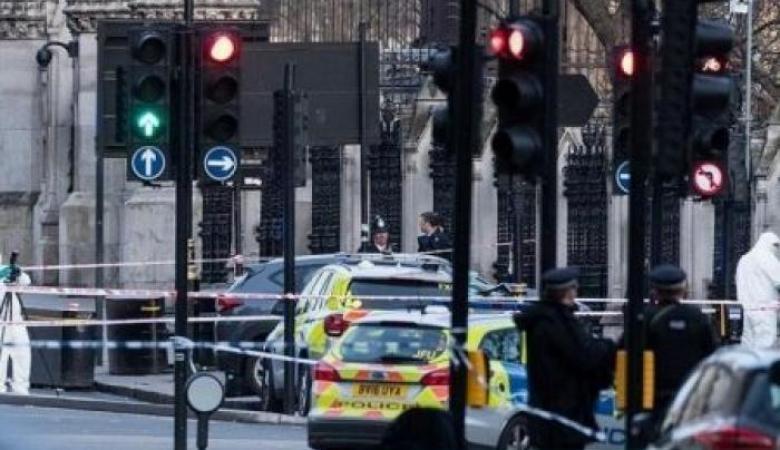 منفذ هجوم لندن عمل مدرسا بالسعودية وليس له سجلا إجراميا