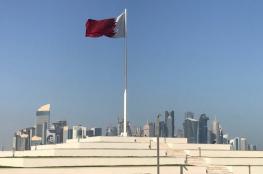 قطر تساهم بمبلغ 10 ملايين دولار لدعم الصحة العالمية