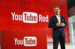 13 عاما على انطلاق موقع يوتيوب ..شاهد اول فيديو عرض عليه