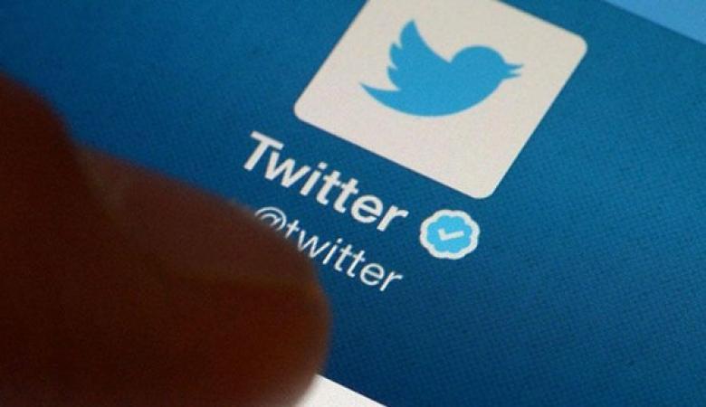 """خلل في موقع """"تويتر"""" والشركة توضح"""
