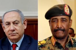 """السودان : فتوى تجيز التطبيع مع """"اسرائيل """""""