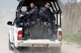 وساطة جديدة لتطويق الازمة بين حماس والسلطة الفلسطينية