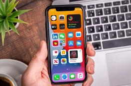 """5 مزايا بنظام """"IOS 14"""" الجديد على هواتف أيفون"""