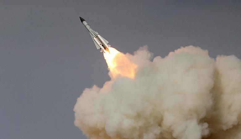 النظام السوري يطلق تهديداً غير مسبوق ضد اسرائيل