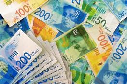 الاتحاد الاوروبي يقدم دعما مالياً لدفع رواتب الموظفين