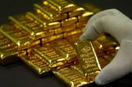 الذهب يحقق رابع مكسب عالمي خلال أسبوع