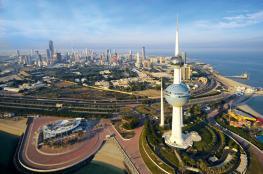 """الكويت تتعاقد مع """" 103 """" معلم فلسطيني"""