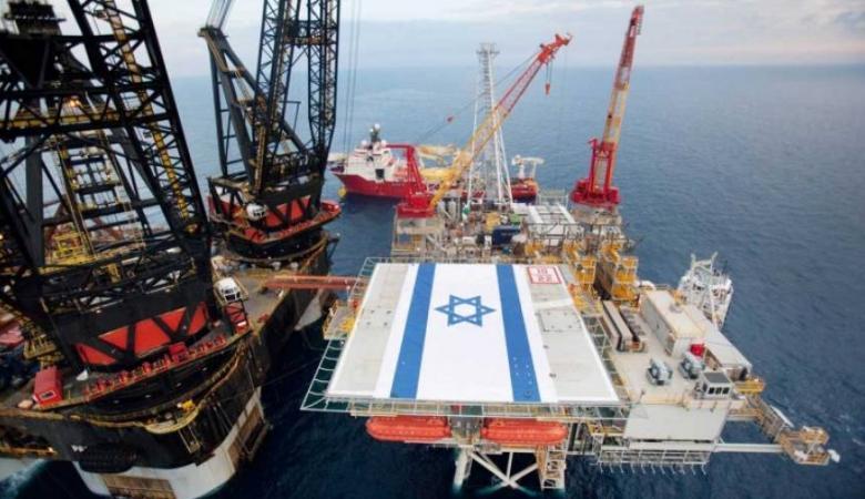 وفد إسرائيلي في القاهرة لبحث تصدير الغاز لمصر