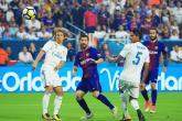 مواجهتان ناريتان في الدور ربع النهائي لدوري أبطال أوروبا