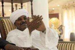 واشنطن تحظر على رئيس المخابرات السودانية دخول اراضيها