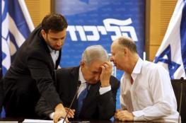 """الصحافة العبرية: """"إسرائيل"""" كانت تصلي من أجل أنهاء عصر أردوغان"""