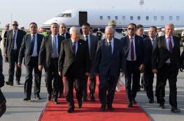 تونس: رؤساء وأمراء يشاركون في تشييع السبسي اليوم
