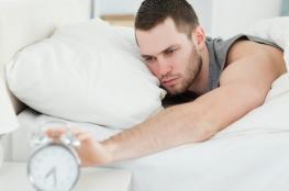 الاستيقاظ المبكر يقلل من خطر الاصابة بمرض السرطان