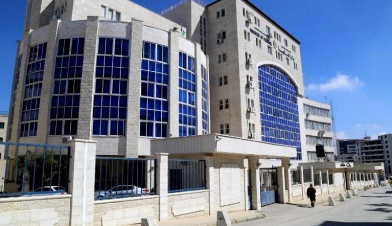 الميزانية الفلسطينية فائضة للشهر الخامس على التوالي