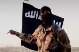 لماذا يكثف تنظيم داعش من العنف في رمضان؟