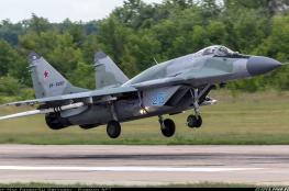 روسيا تقرر اختبار  قوة مقاتلة جديدة في سوريا