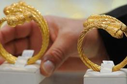 الذهب يستقر وسط حالة من الترقب