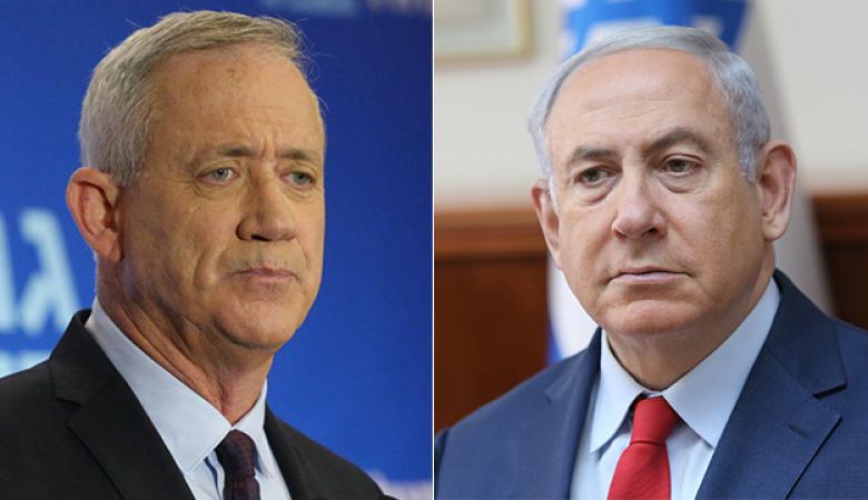 خلافات حادة تعصف بالحكومة الإسرائيلية