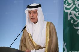 السعودية : قطر ليست محاصرة وسنقدم لها الغذاء ان احتاجت الى ذلك