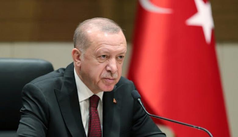 """السعودية تهاجم تركيا وتتهمها بدعم """"المليشيات المتطرفة"""" في دول عربية"""