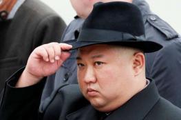 مجاعة في كوريا الشمالية والزعيم يتدخل