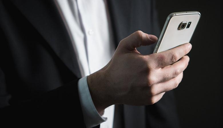 """مفاجأة... خطر يهدد أكثر من مليار هاتف """"أندرويد"""""""