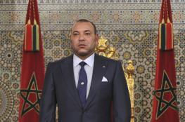 ملك المغرب يرفض حضور القمة الافريقية بسبب مشاركة نتنياهو