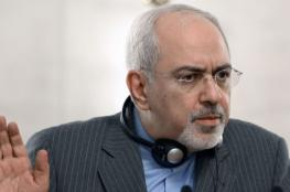 ايران تهدد امريكا بالرد على اي اختراقات