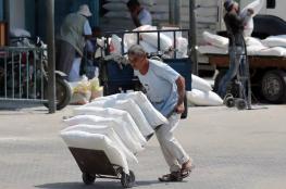 اليابان تقدم دعم للاونروا في لبنان  بقيمة 6 ملايين $