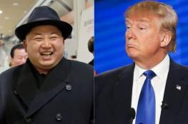 ترامب يسخر من الزعيم الكوري الشمالي بعد التجربة التاريخية