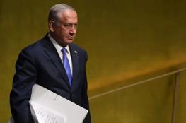 الخارجية: نتنياهو يسعى للبقاء في الحكم عبر تكريس الاحتلال