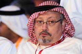 وزير خارجية سوريا : قضية خاشقجي لا تهم دمشق
