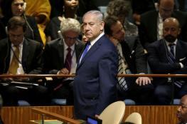 المالكي: نتنياهو يتهرب من اللقاء مع الرئيس محمود عباس
