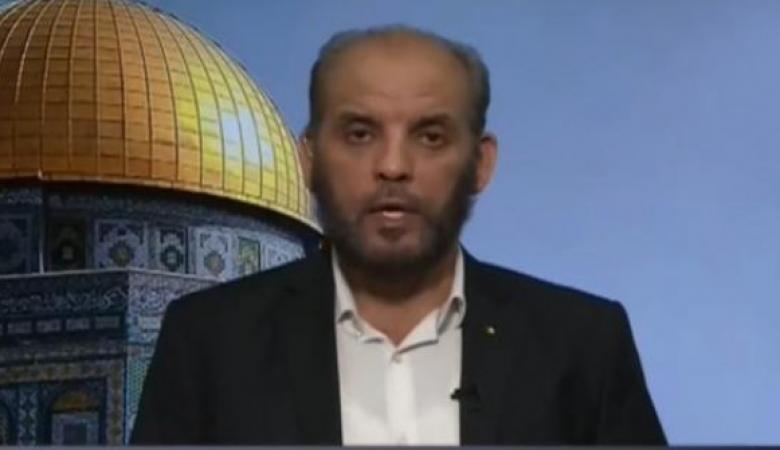 """أبرز ما جاء في لقاء """"حلس"""" و """"بدران"""" عبر تلفزيون فسطين"""