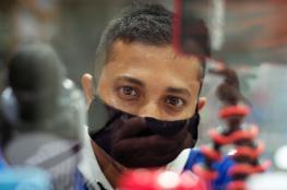 الصحة العالمية تؤكد خلو دولة عربية واحدة من فيروس كورونا