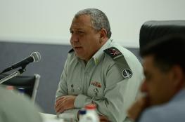الجيش الاسرائيلي : هدفنا أن تكون الكهرباء في غزة 24 ساعة