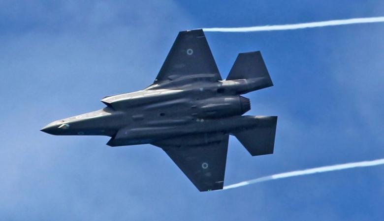 100 ضابط اسرائيلي يطالبون بشن عملية عسكرية ضد تركيا