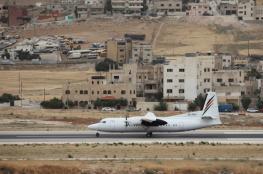 الجيش المصري: مقتل ضابط وإصابة 2 آخرين في قصف لمطار العريش