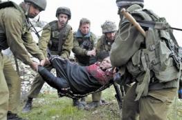نتنياهو : منظمة كسر الصمت تشوه صورة الجندي الاسرائيلي