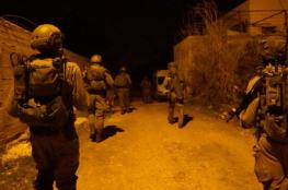 جيش الاحتلال يقر بفشله في الوصول الى منفذ عملية اريئيل